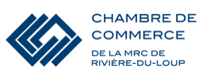 Chambre de commerce de la MRC de Rivière-du-Loup