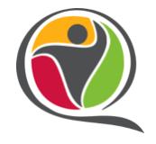 Crescendo CPA est fier de supporter le Cercle des fermières de Rivière-du-Loup.